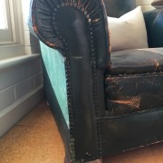Leather Chair 8