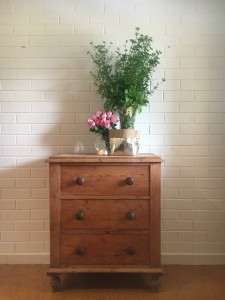 another-pine-chest-1